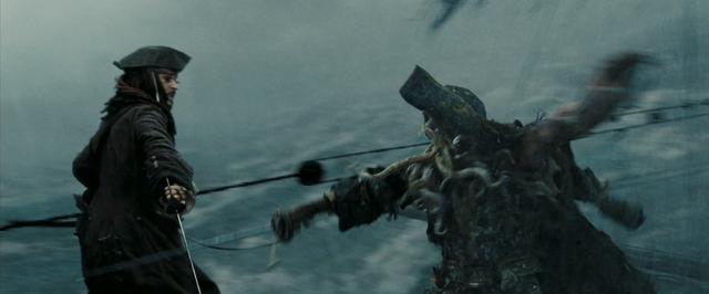 Bestand:Jack fighting Jones on the mast of the Dutchman.png