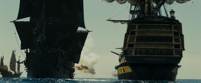 File:Skirmish at Kraken Island.png