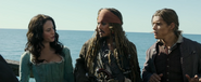 Pirates this stupid