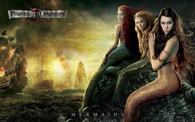 File:OSTMermaidsWallpaper.jpg