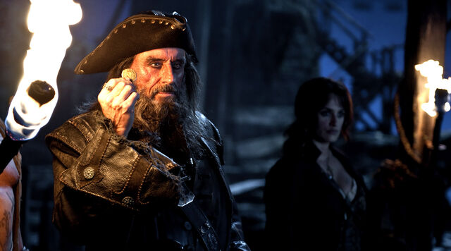 File:Blackbeard Offering a Doubloon to QAR Crew1.jpg