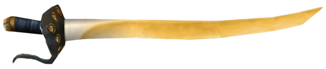 File:Lost sword of el patron.png