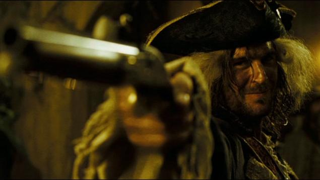 Bestand:James Norrington.JPG