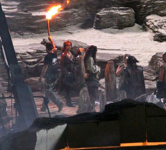 File:Pirates of the caribbean 4 torch1.jpg