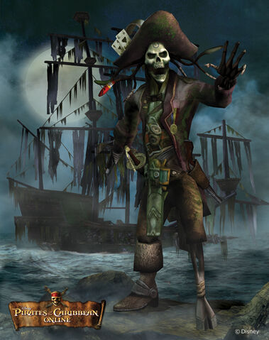 File:Jollyroger-ship.jpg