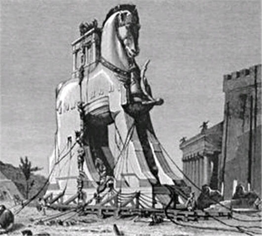 File:Trojan-horse-wickipedia-736005.jpg