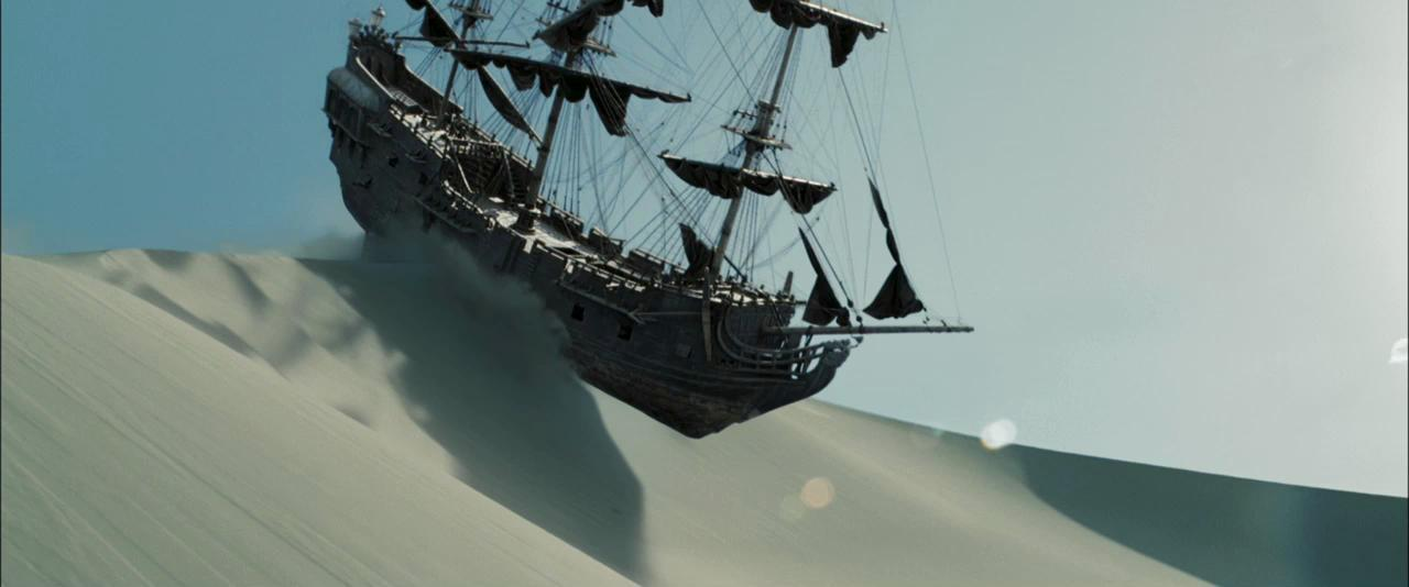 image sandpearljpg potc wiki fandom powered by wikia