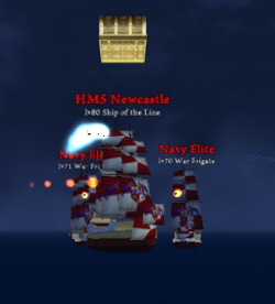 File:250px-HMS NewCastle.png