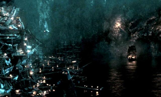 File:Shipwreck2.jpg