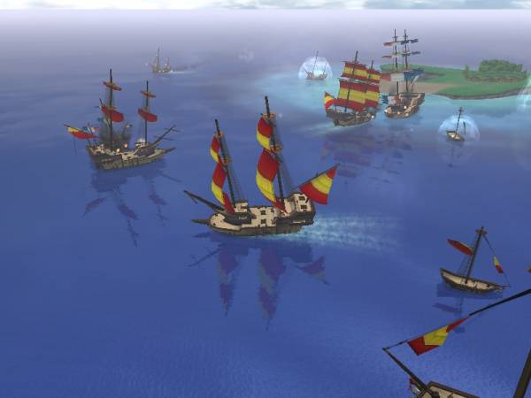 File:Privateering.jpg