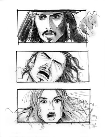 File:MaelstromStoryboard.jpg