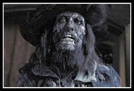 File:Cursed barbossa.jpg