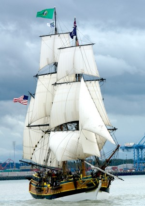 File:Lady Washington.jpg
