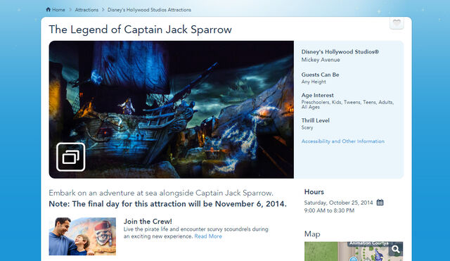 File:POTCTheLegendofCaptainJackClosing2014.jpg