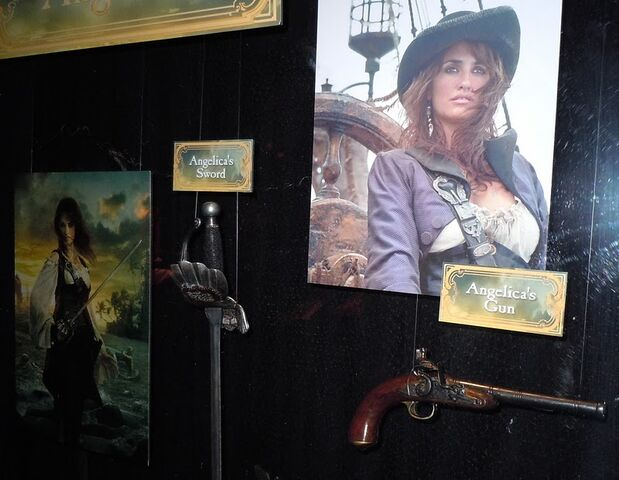 File:Pirates caribbean angelica sword gun.jpg