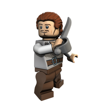 File:LEGO Will Turner.png