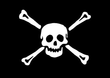 File:BBfirst flag.PNG