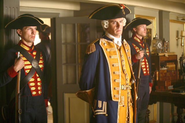 File:AWEAdmiralNorringtonFirstScenePromo.jpg