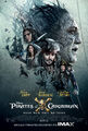 DMTNT IMAX Poster.jpg