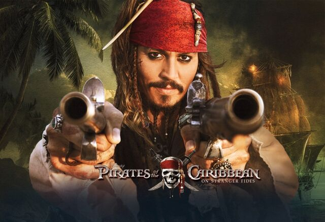 File:Jack-Sparrow-wallpapers-pirates-of-the-caribbean-on-stranger-tides-30373895-1000-685-1-.jpg