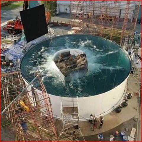 File:SinkingShipPotc5.jpg