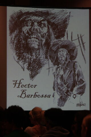 File:Barbossa SSC.jpg
