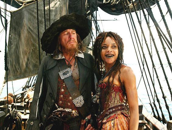 File:Piratas do caribe3 09.jpg