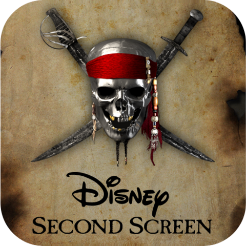 File:DisneySecondScreenOST.png