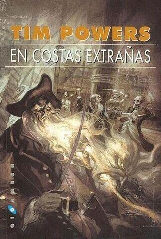 File:OST Spanish cover.jpg