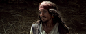 Jack Sparrow (2)