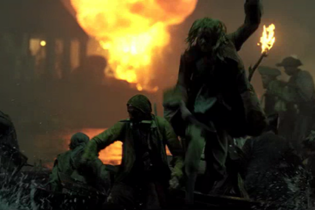 File:Pirates attack.png