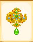 File:Inca Jewellery.jpg