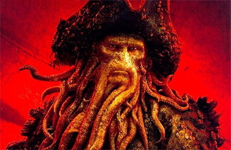 File:Dramatic Red Backgrouned Davy Jones.jpg