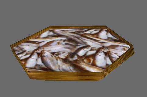 File:Fishbasket.PNG