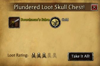 File:Not all loot chests are great....jpg