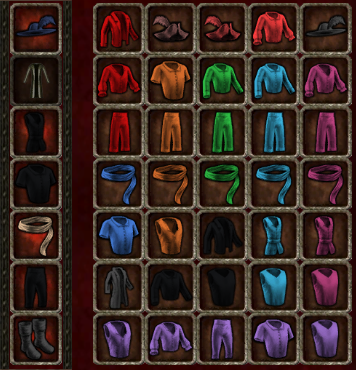 File:Clothing11-18-11.png