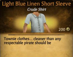 File:Light Blue Linen Short Sleeve.jpg