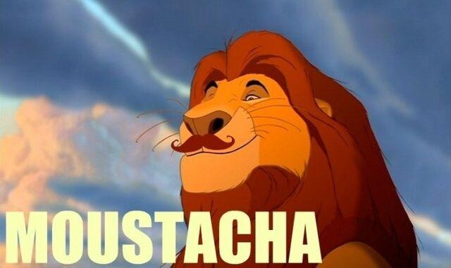 File:Moustacha.jpg