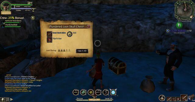 File:Screenshot 2012-02-25 16-45-31.jpg