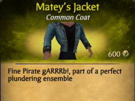 File:Matey's Jacket - clearer.png