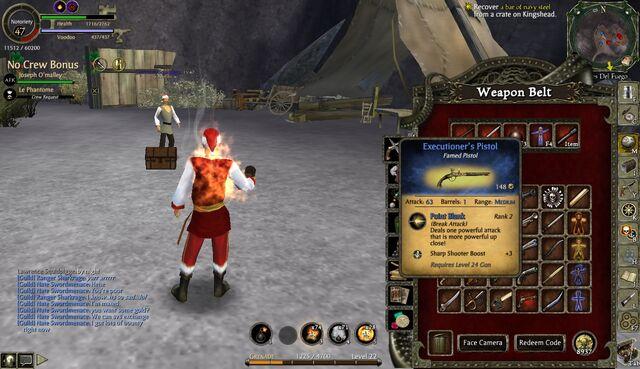 File:Screenshot 2011-12-21 22-30-01.jpg