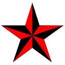 File:Tattoo arm color nautical star copy.jpg