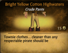 File:Bright Yellow Cotton HIghwaters.png
