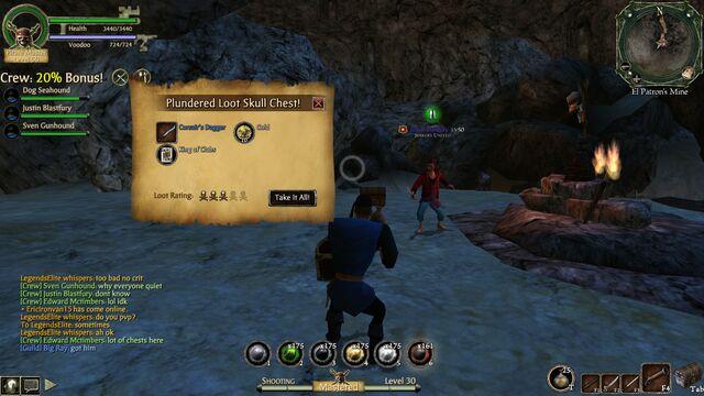File:Screenshot 2012-08-01 14-06-51.jpg