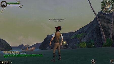 Screenshot 2012-08-10 19-13-25