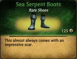 SeaSerpentBoots