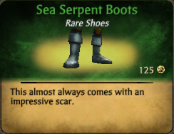 File:SeaSerpentBoots.png