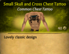 File:TatChest5.png