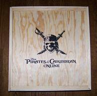Pirates online box