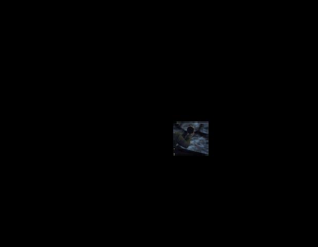 File:Screen shot 2011-05-07 at 1.15.31 PM.png